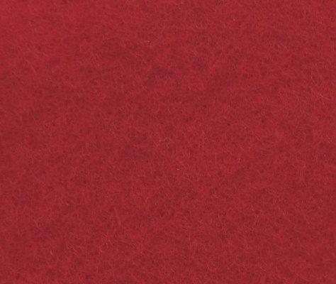 שטיח לבד אדום בהיר