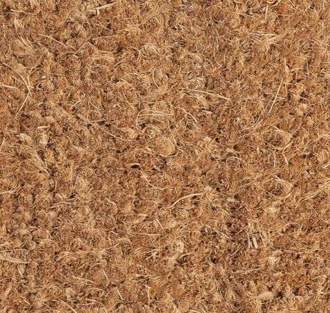 שטיח קוקוס5